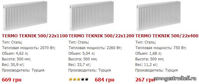 Сколько стоит алюминий в Горловка пункт приема черного металла в Чехов