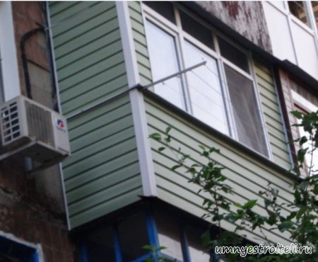 Балконы фото. Дизайн балкона на фото.